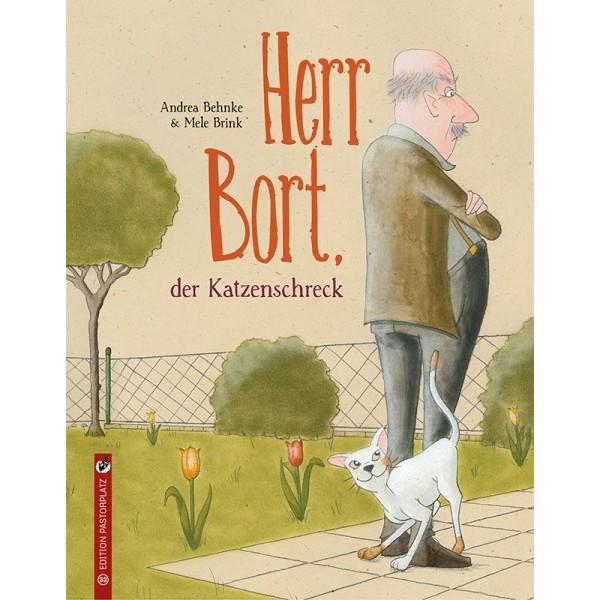 Herr Bort