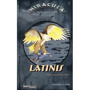 LATINIS