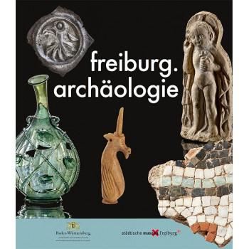 freiburg.archäologie
