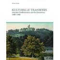 Kulturelle Transfers zwischen Großbritannien und dem Kontinent