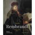 Inside Rembrandt 1606-1669