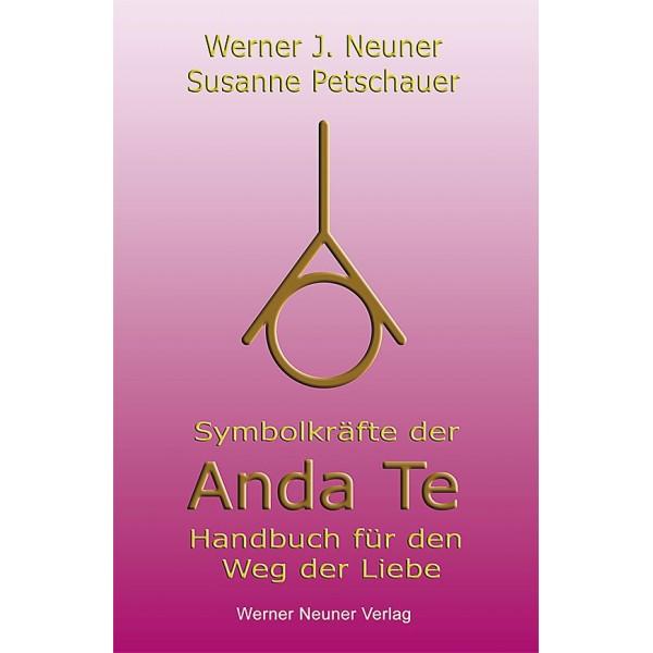 Symbolkräfte der Anda Te