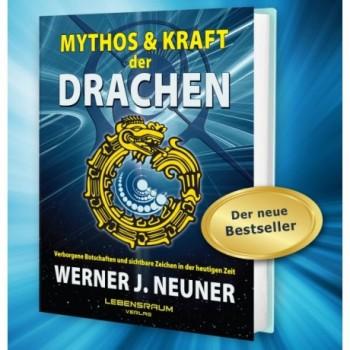 Mythos und Kraft der Drachen