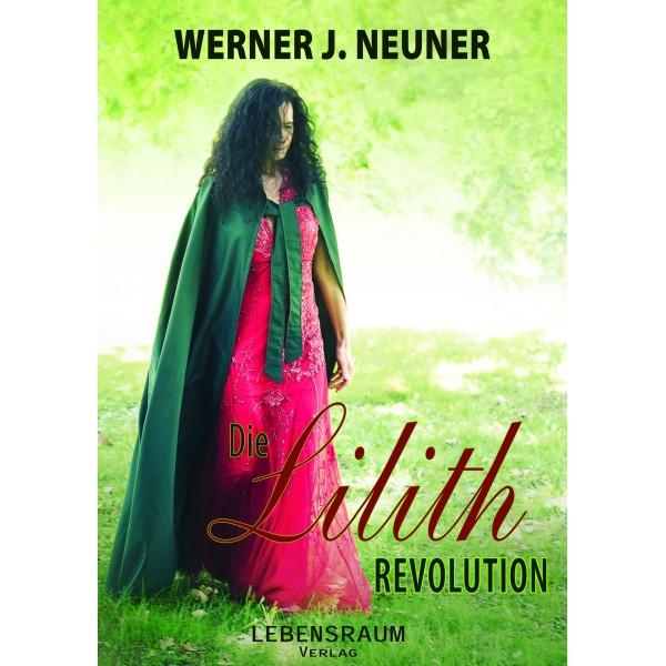 Die Lilith Revolution