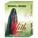 Lilith - Das Kartenset von Werner Neuner