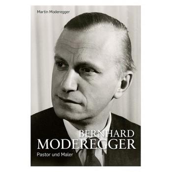 Bernhard Moderegger