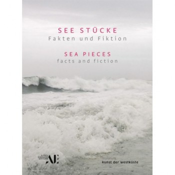 See Stücke / Sea Pieces