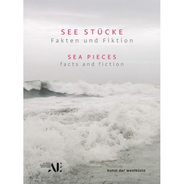 See Stücke / Sea Pieces