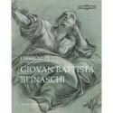 I Disegni Di Giovan Battista Beinaschi