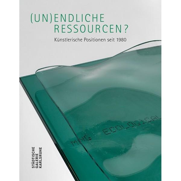 (Un)endliche Ressourcen?