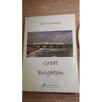 Great Brighton