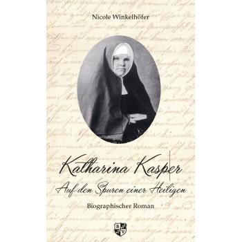 Katharina Kasper