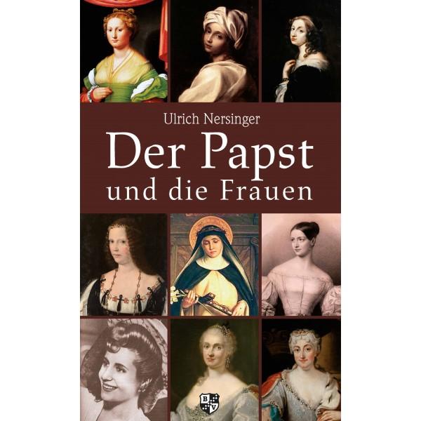 Der Papst und die Frauen