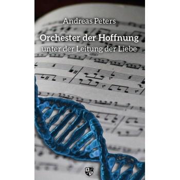 Orchester der Hoffnung