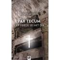 Pax tecum