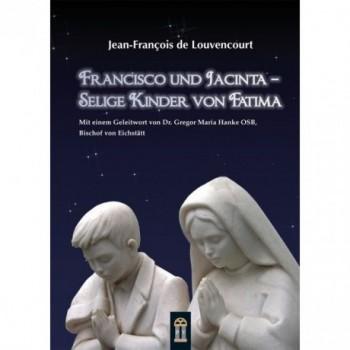 Francisco und Jacinta