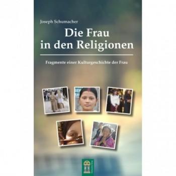 Die Frau in den Religionen