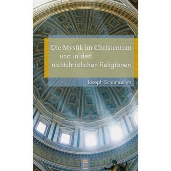 Die Mystik im Christentum...