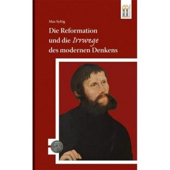 Die Reformation und die...