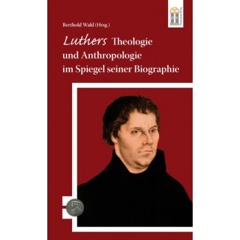 Luthers Theologie und...