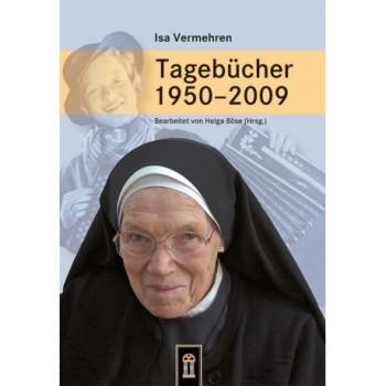 Tagebücher 1950-2009