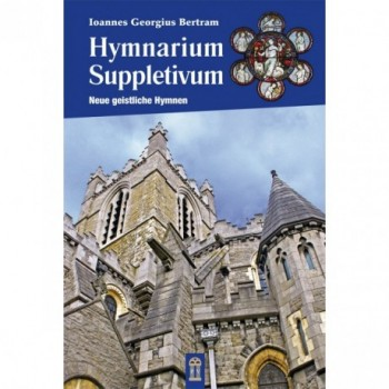 Hymnarium Suppletivum