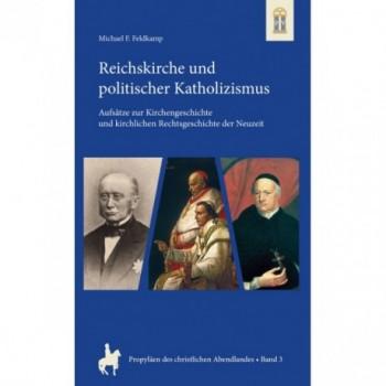 Reichskirche und...