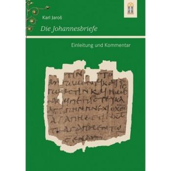 Die Johannesbriefe