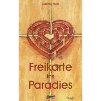 Freikarte ins Paradies