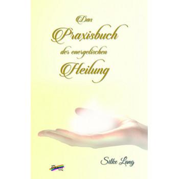 Das Praxisbuch der...