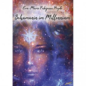 Schamanin im Millennium