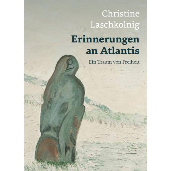 Erinnerungen an Atlantis