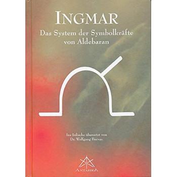 Ingmar: Das System der Symbolkräfte von Aldebaran