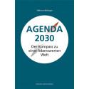 Agenda 2030 - der Kompass zu einer lebenswerten Welt
