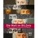 Die Welt im Bildnis - Porträts in Frankfurt zwischen Renaissance und Aufklärung