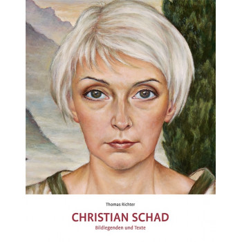 Christian Schad Bnd2
