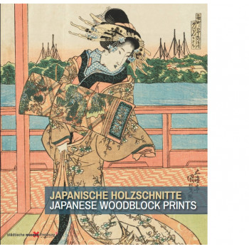 Japanische Holzschnitte /...