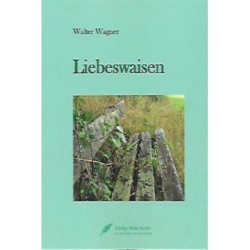 Liebeswaisen