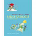 Ernst Kreidolf und die Pflanzen