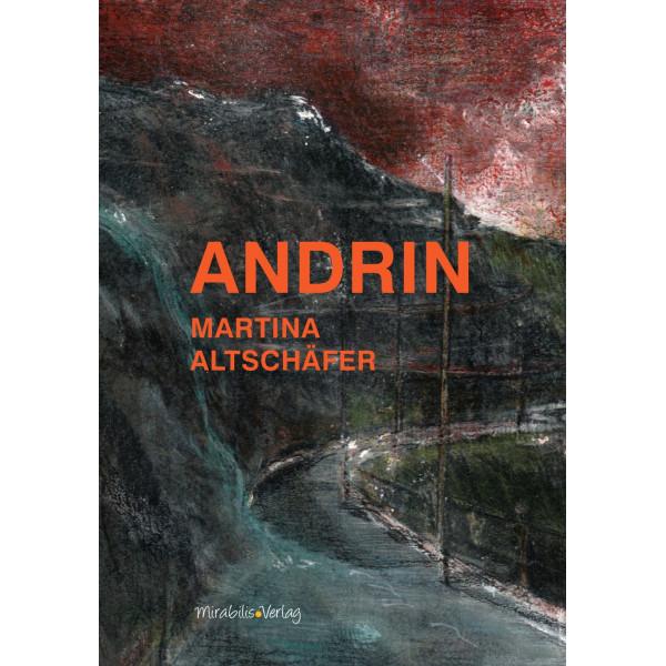 Andrin