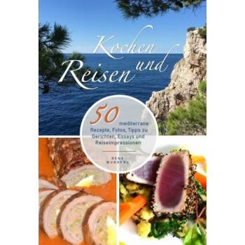 Kochen und Reisen
