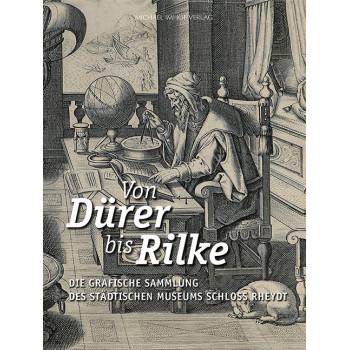 Von Dürer bis Rilke
