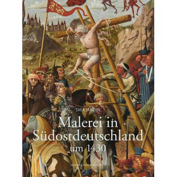 Malerei in Südostdeutschland