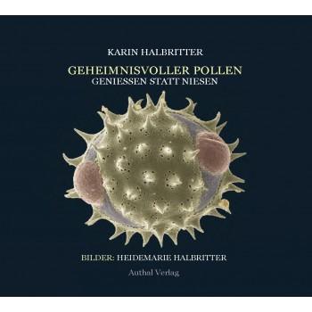 Geheimnisvolle Pollen