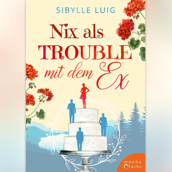 Nix als Trouble mit dem Ex