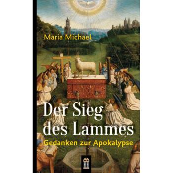 Der Sieg des Lammes