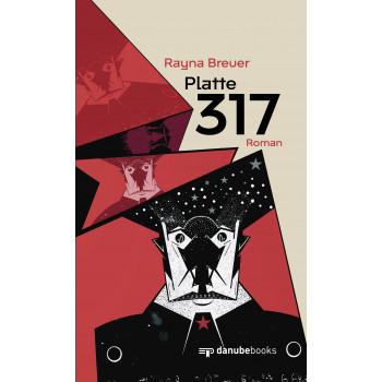 Platte 317