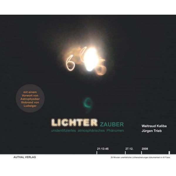 LichterZauber