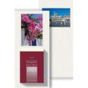Liturgischer Kalender 2021 Großdruckausgabe
