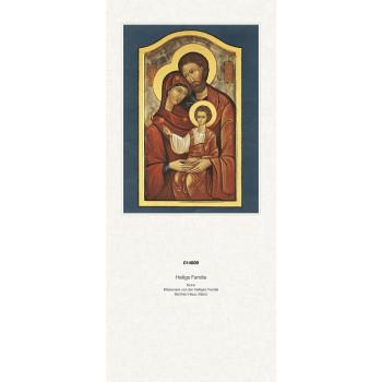Liturgischer Kalender 2021 Download
